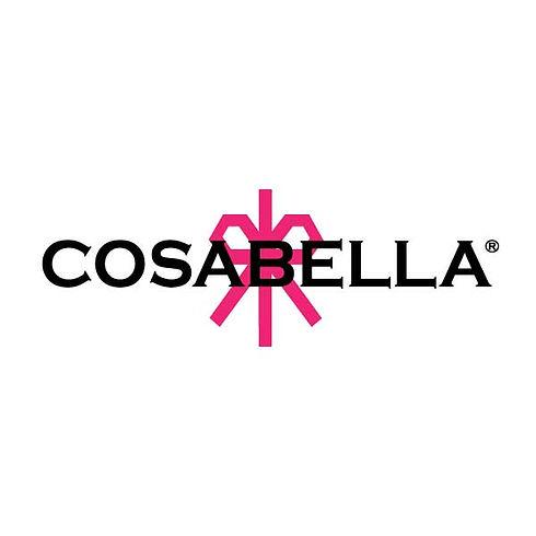 Cosabella.jpg