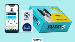 Fuzzy-banner1