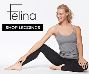 Felina 2