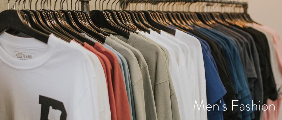 men clothes.jpg
