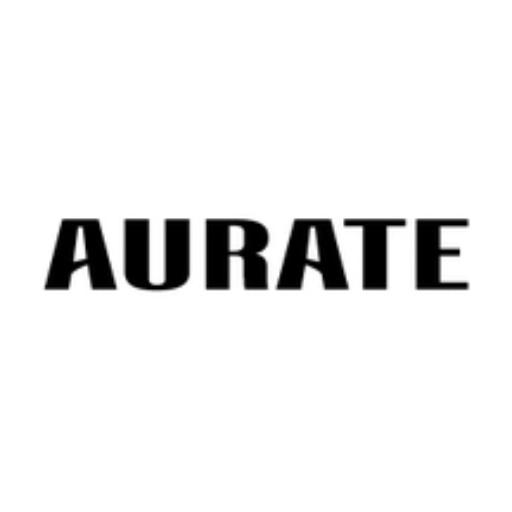 auratenewyork.com-EGMhYm