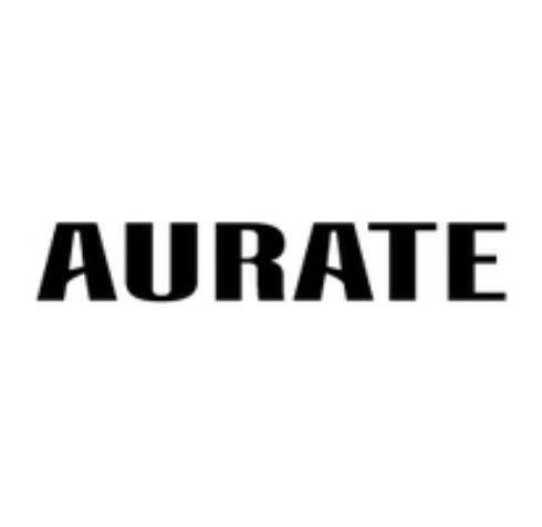 auratenewyork.com-EGMhYm.jpg