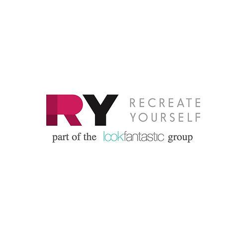 RY - Recreate Yourself-logo.jpg