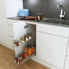 Kitchen Source 4