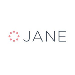 Jane png