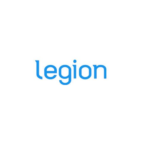 Legion Athletics-logo.jpg