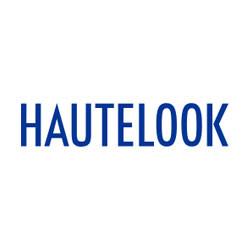 HauteLook png