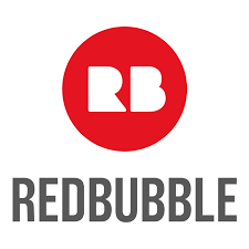 Redbubble PNG.png