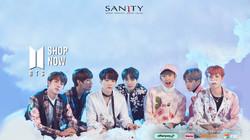 Sanity-banner2