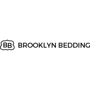 brooklynbedding.com.