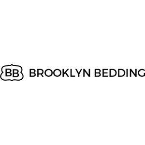 brooklynbedding.com..jpg