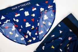 Pair of Thieves 3