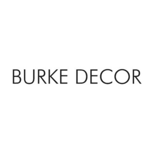 burkedecorcom