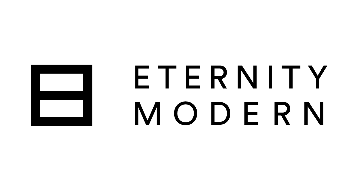 Eternity Modern png