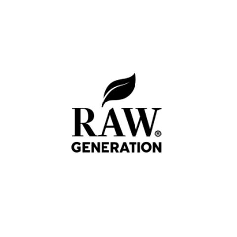 RAW Generation-logo.jpg