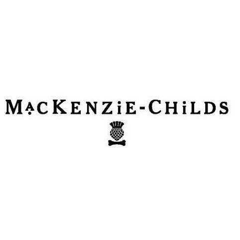 MacKenzie-Childs.jpg