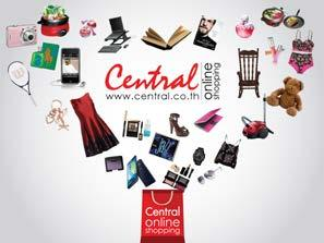Central  1
