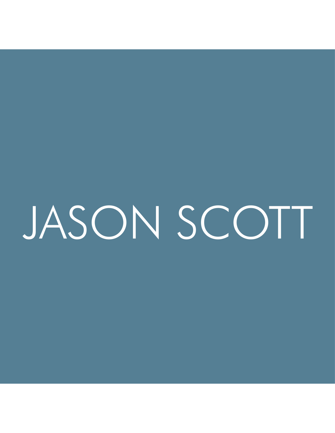 Jason Scott png