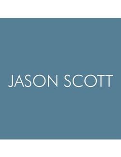 Jason Scott png