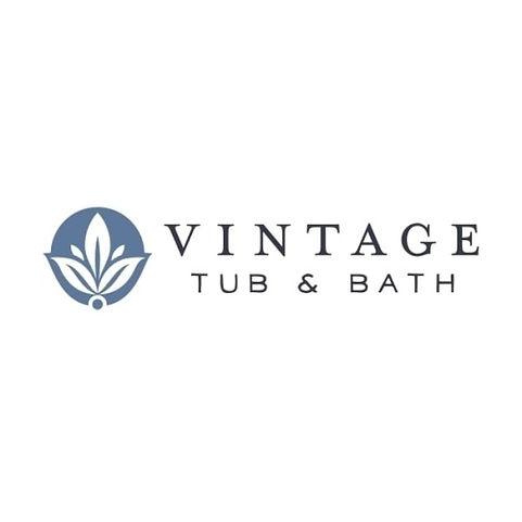 Vintage Tub & Bath 1.jpg