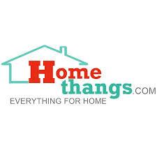 Home Thangs