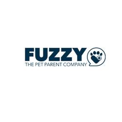 Fuzzy-logo