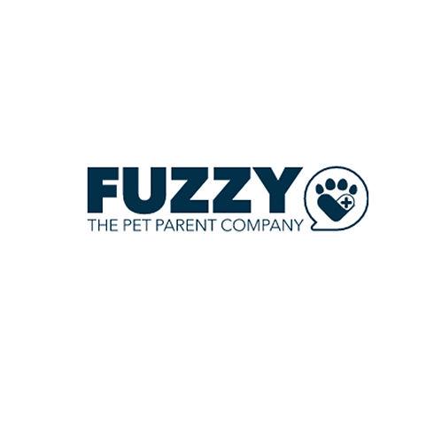 Fuzzy-logo.jpg