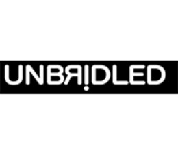 Unbridled Apparel