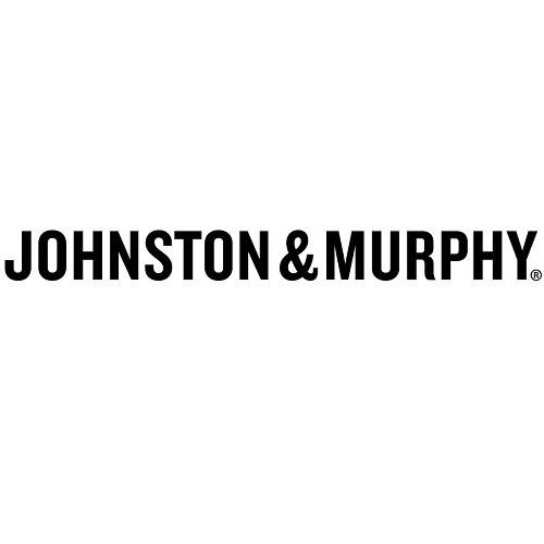Johnston-Murphy