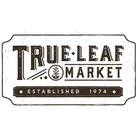True Leaf Market.png