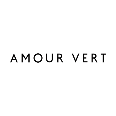 Amour Vert.png