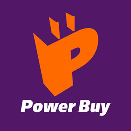 Power Buy.png