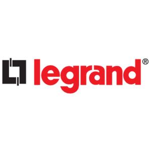 Legrand PNG