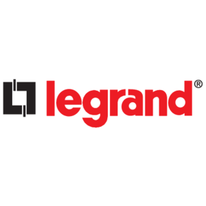 Legrand PNG.png