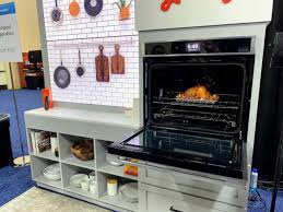 Kitchen Source 3