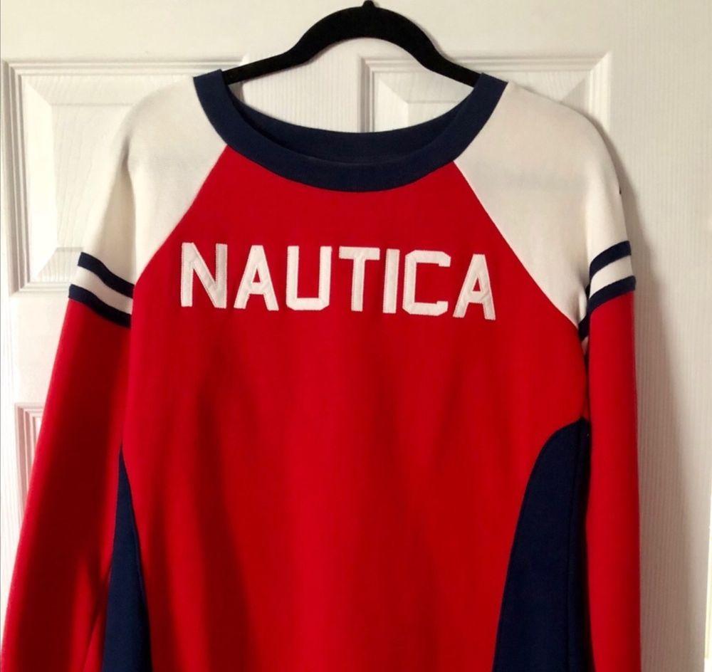 Nautica 5