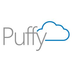 puffy-mattress-logo (1)