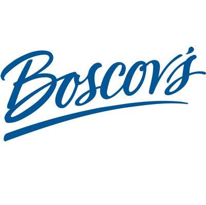 boscovs-logo.jpg