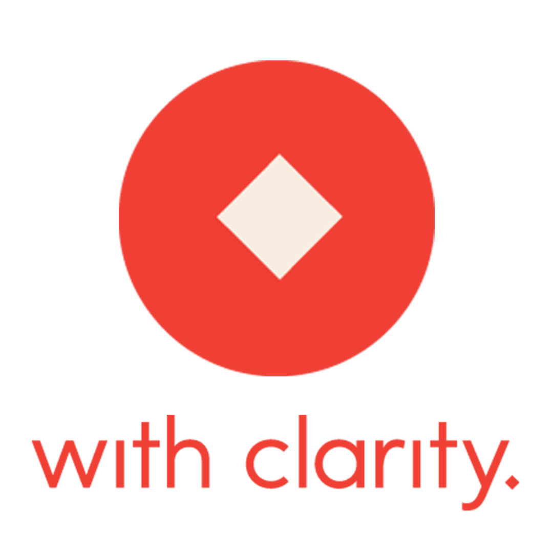 With Clarity Inc