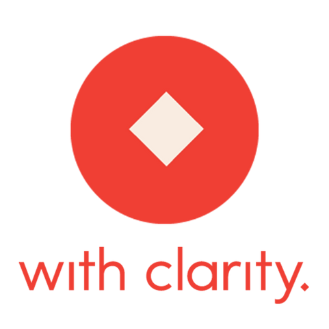 With Clarity Inc.png