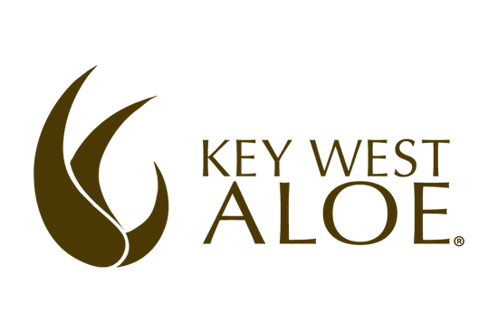 Key West Aloe.jpg