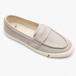 JMFW1050_Sloafer_Mens_Footwear_gray_top_