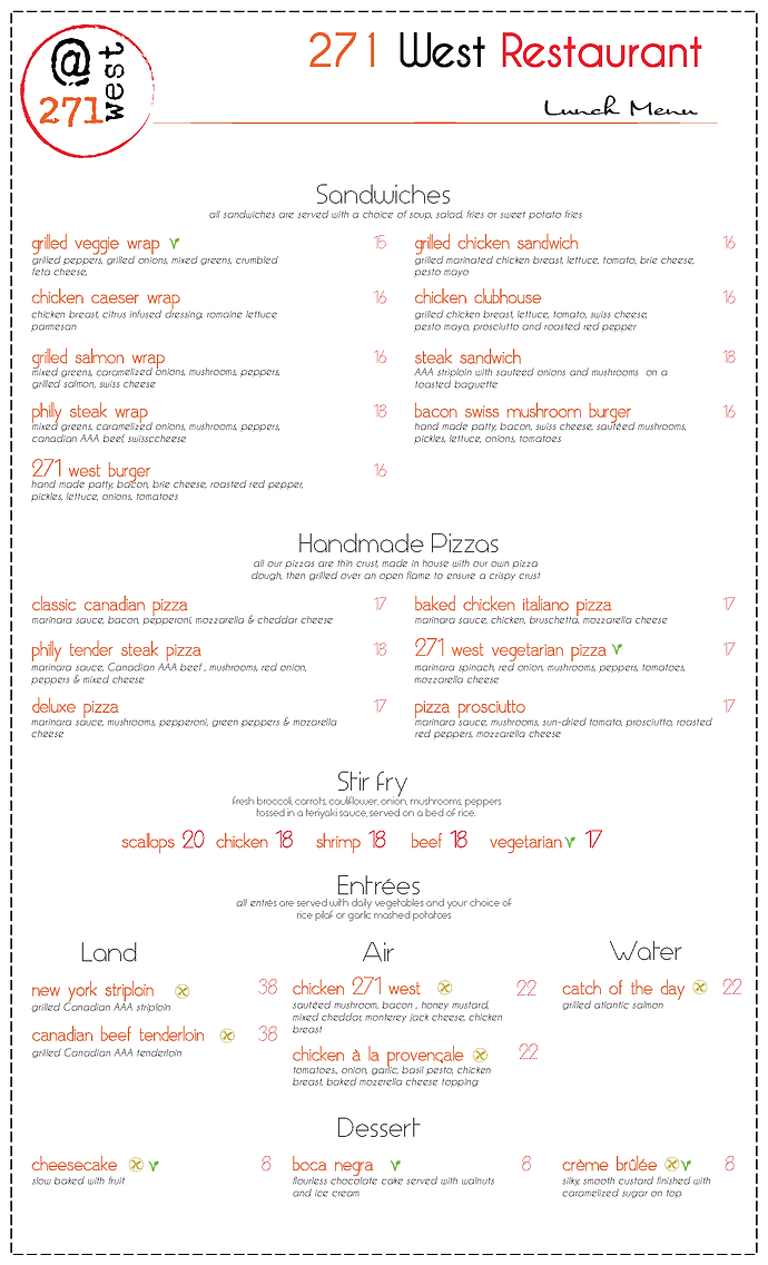 2021 Lunch Menu (June)_Page_2.png