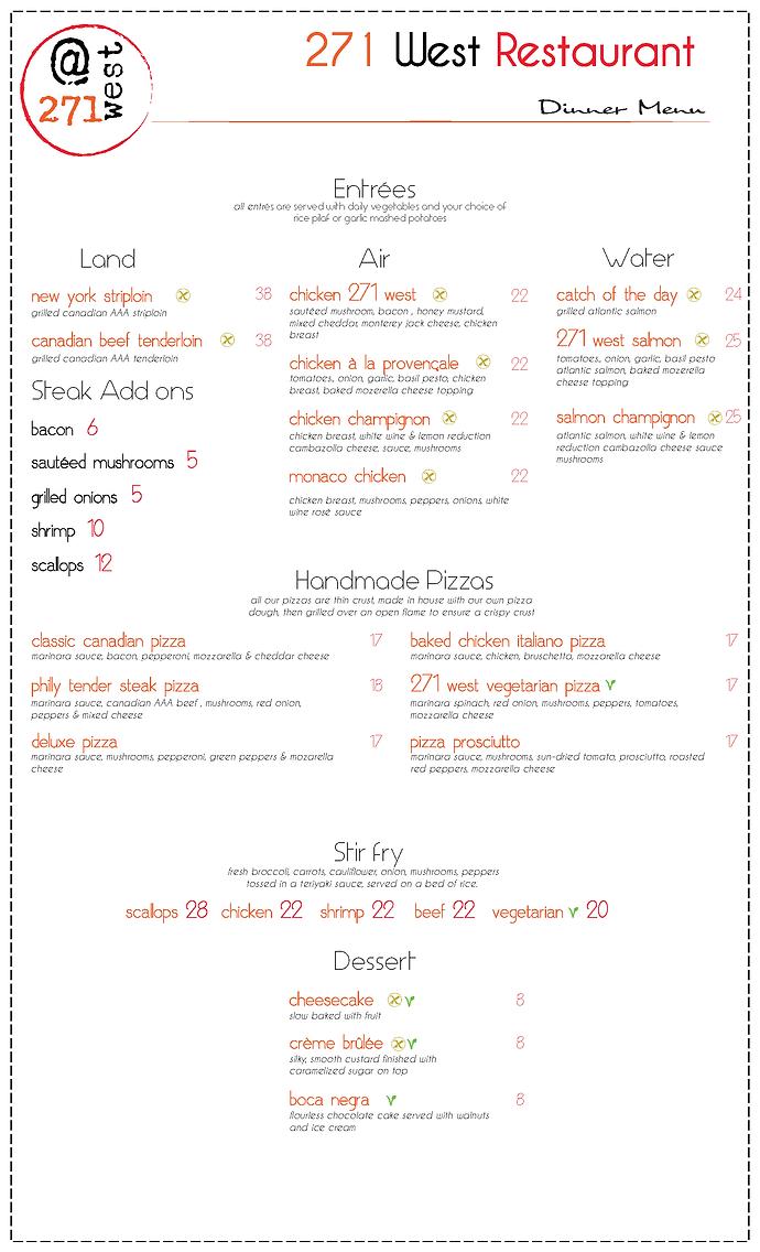 2021 Dinner Menu (June)_Page_2.png