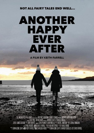 Another Happy Ever After - Short