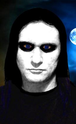 Noctur-bluepscroppedweb.png
