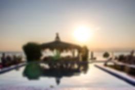 1540799648262_0_swimmingpool.jpg
