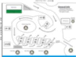 Miracle RV Map.jpg