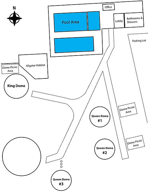 Dome Area Map-01.jpg