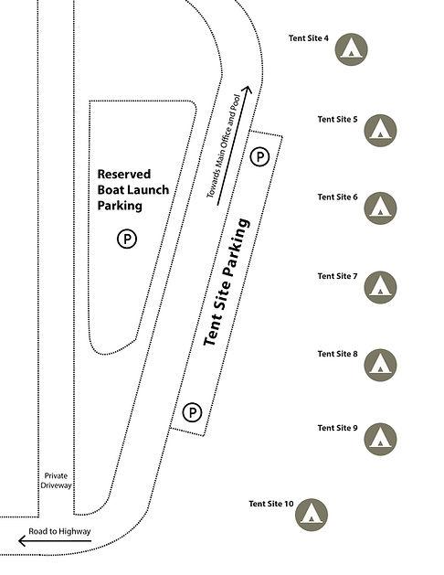 Banbury Tent Site Map-01.jpg